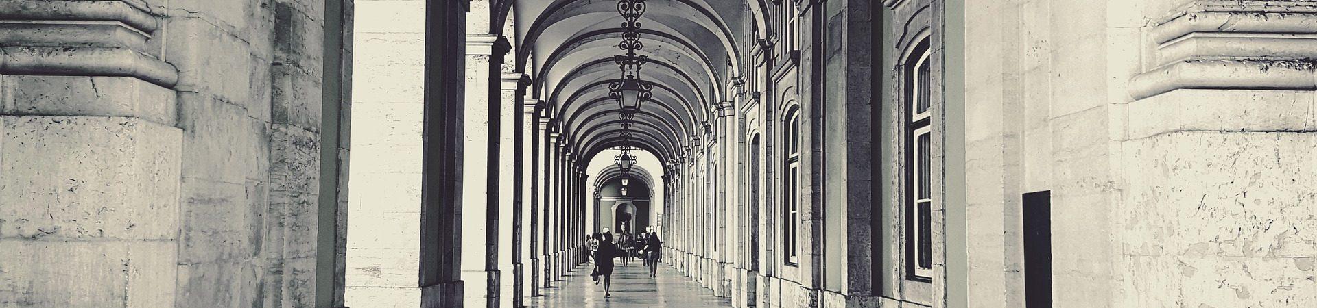 Kulturrejser Lissabon