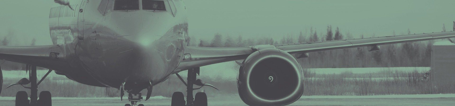 fly til lissabon